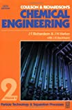 Chemical Engineering, Richardson, J. F. and Backhurst, J. R., 0750644451