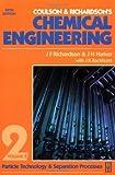 Chemical Engineering Volume 2