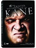 WWE: The Twisted, Disturbed Life of Kane [Import]
