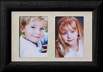 Amazoncom Personalizedbyjoyceboycecom Double 2x3 Wallet Photo