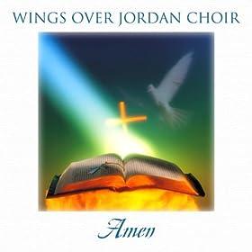 Wings Over Jordan Choir - Wings Over Jordan Choir