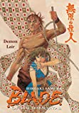 Blade of the Immortal, Vol. 20: Demon Lair