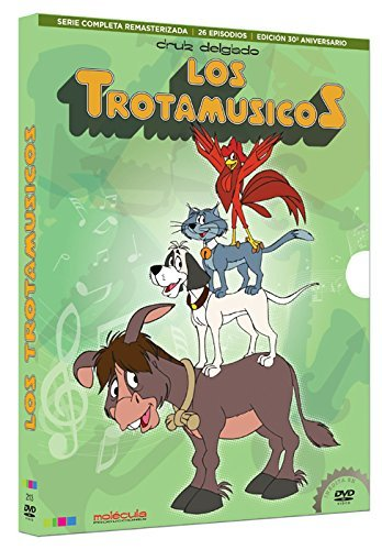 https://www.amazon.es/Los-Trotamusicos-Serie-Completa-Remasterizada/dp/B07DDTG79G