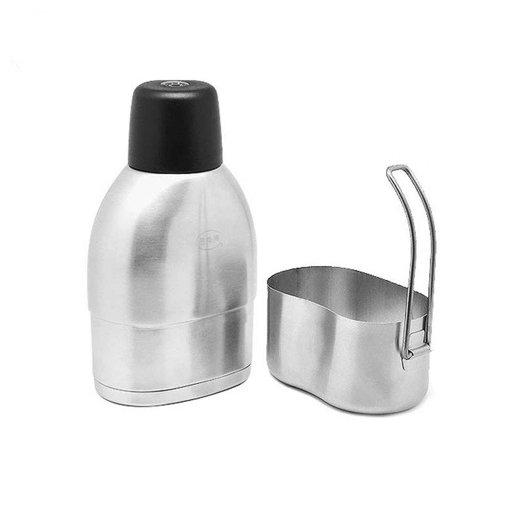 【特価】 トラベルマグカップ大型断熱カップフラスコ飲用ボトル真空断熱ボトル B078FSYGL3、0.75L、原色 B078FSYGL3, 豊後高田市:24793892 --- a0267596.xsph.ru