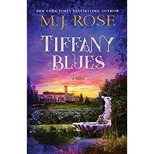 Tiffany Blues: A Novel