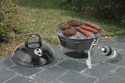 Vortex 14 5 Inch Tabletop Gas Grill Grill Reviews Bbq