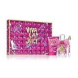 Juicy Couture Viva La Soirée Gift Set, 1.7 oz.