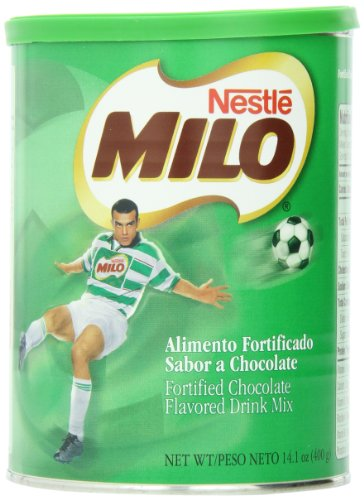 nestle-milo-141-ounce-unit-pack-of-12