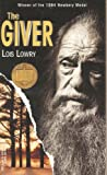 The Giver, Lois Lowry, 0440900794