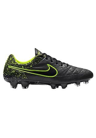 63500e047f81a Nike Tiempo Legend V FG Botas de fútbol