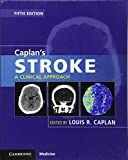 This updated, revised and expanded fifth edition of the market-leading clinical guide on stroke covers causes, prevention, clinical features, evaluation, and management in a comprehensive yet accessible manner. While it retains the uniform organizati...