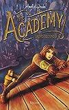 The academy: 2