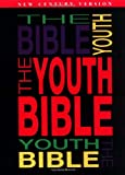 The Youth Bible, , 0849908213