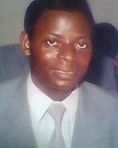 Emmanuel O. Afolabi