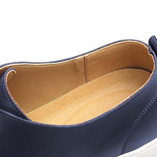 Eu 5 2 blue Sandali 39 Blu Uomo Tribangke vqf1f8