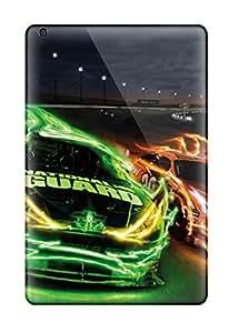 (BtUtdTH9442DCKej)durable Protection Case Cover For Ipad Mini/mini 2(dale Earnhardt Jr)