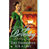 Too Dangerous For a Lady (The Company of Rogues Series)