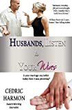 Husbands, Listen to Your Wives, Cedric Harmon, 193770517X