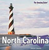 North Carolina, Jason Glaser, 1435897803