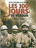 Image de Les 300 jours de Verdun
