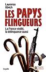 Les papys flingueurs par Ubrich