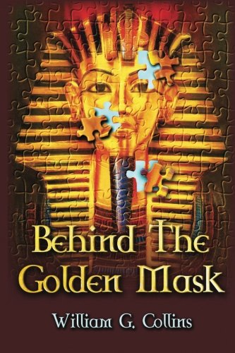 Behind the Golden Mask
