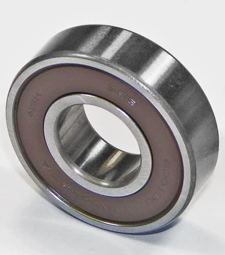 Dewalt 2 Pack Of Genuine OEM Replacement Ball Bearings # 330003-09-2PK