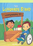 img - for The Lemonade Stand (Neighborhood Readers: Procedural) book / textbook / text book
