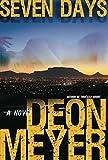 Seven Days: A Novel