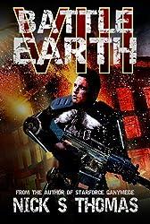 Battle Earth VIII