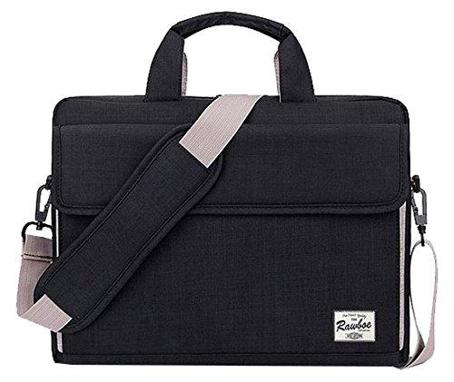 Apple Laptop Bag Price - 5