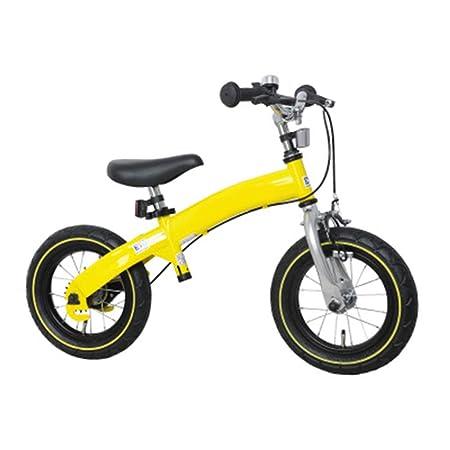 Balancín para niños sin Pedal, Sistema de transmisión de Regalos ...