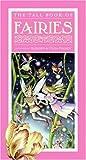 The Tall Book of Fairies, Public Domain, 0060850515