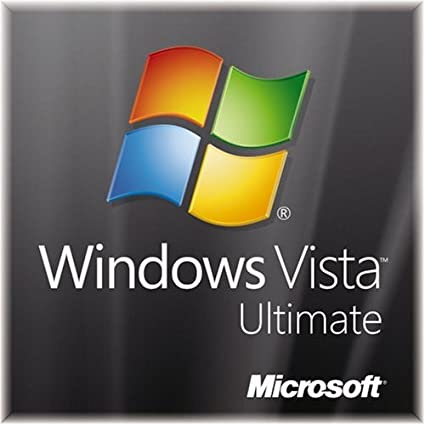 Windows vista ultimate low price