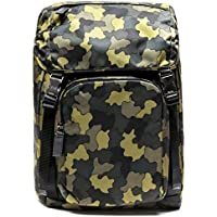 0666a04ce03257 Best Prada Backpacks For Men to Buy on Flipboard by reviewtrick