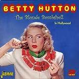 The Blonde Bombshell [ORIGINAL RECORDINGS