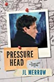 Pressure Head (The Plumber's Mate Mysteries) (Volume 1)