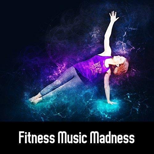 Fitness Music Madness - Madness Buddy