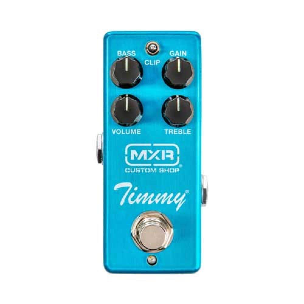 リンク:CSP027 Timmy Overdrive