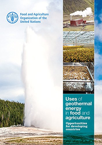 uses-of-geothermal-energy-in-food-and-agriculture-opportunities-for-developing-countries
