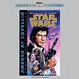 Star Wars: The Corellian Trilogy: Ambush at Corellia: Book 1