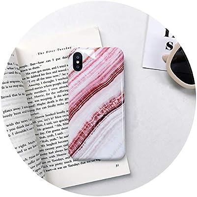 Amazon.com: Little-Kiwi - Carcasa para iPhone 7 (diseño de ...