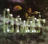 Pentwater by Pentwater (2013-05-03)