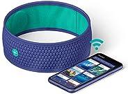 HoomBand - Bluetooth