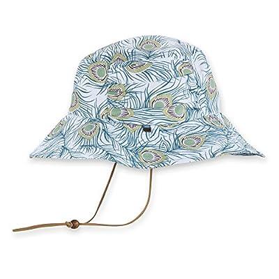 PISTIL Designs Women's Hampton Hat