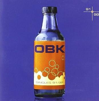 obk singles