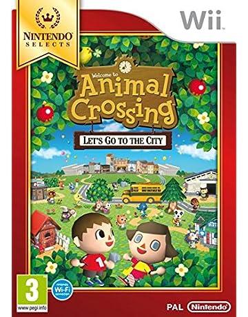Juegos Para Wii Amazon Es