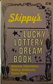 The Lucky Lottery Book Related Keywords & Suggestions - The