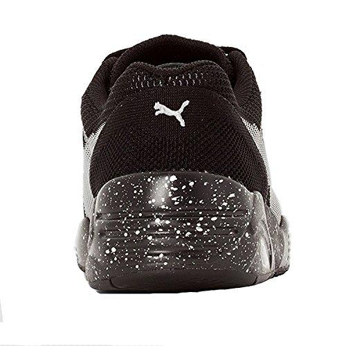 Knit Taille Qd6z06bx Noir Speckle Chaussure Homme 45 R698 Puma vARxwqUn6E