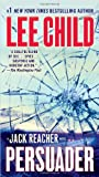 Persuader, Lee Child, 0440245982